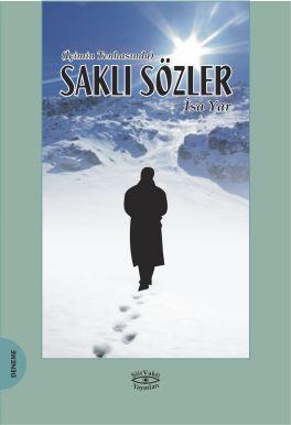 SAKLI_SZLER