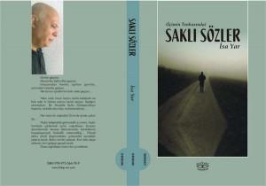 Sakl_Szler