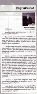 yakaoz_8_takdim