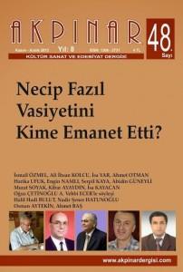 AKPNAR1