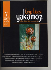 yakamoz_7