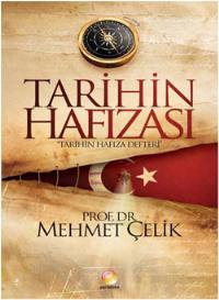tarihin_hafzas