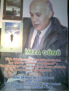 SA_YAR_imza_gn