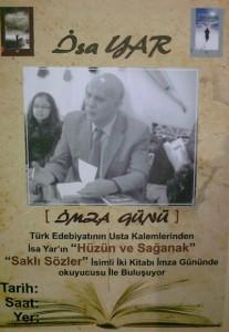 yazar_-okul_buluma_isayar