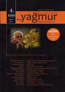 yamur_4