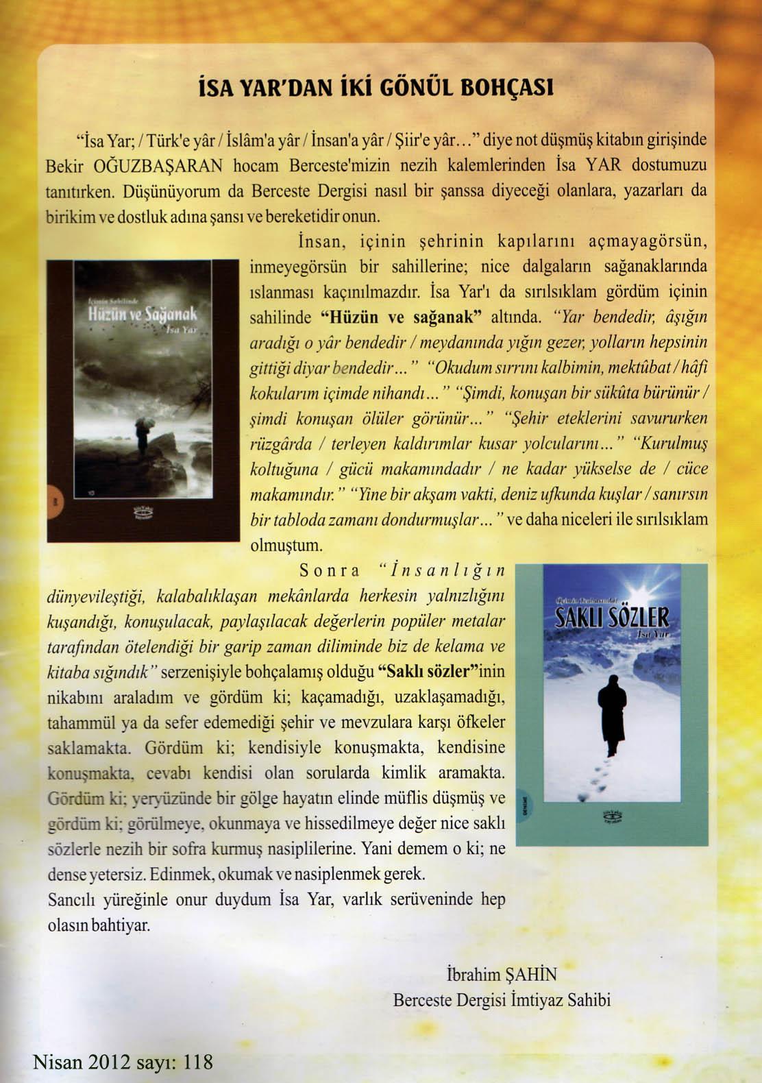 Berceste_dergisi_Nisan_2012