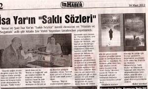gazete2