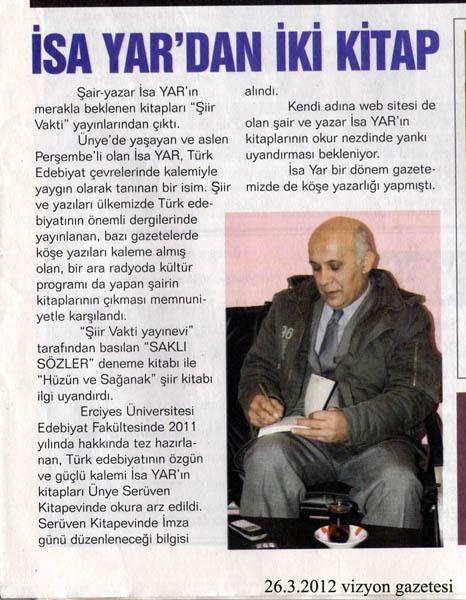 gazete6